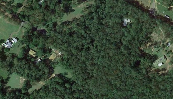 Συνάντηση του Φίλιππου Φόρτωμα για τις δασικές και χορτολιβαδικές εκτάσεις